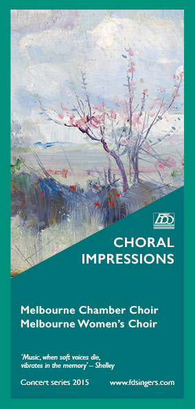 fds_choralimpressions_2015